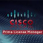 Prime License Manager