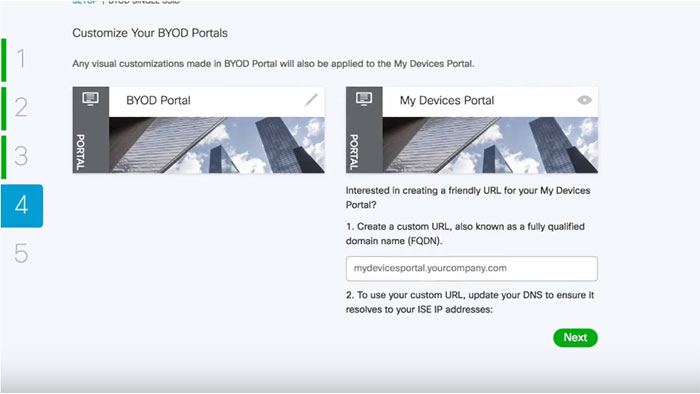 BYOD-by-Cisco-ISE