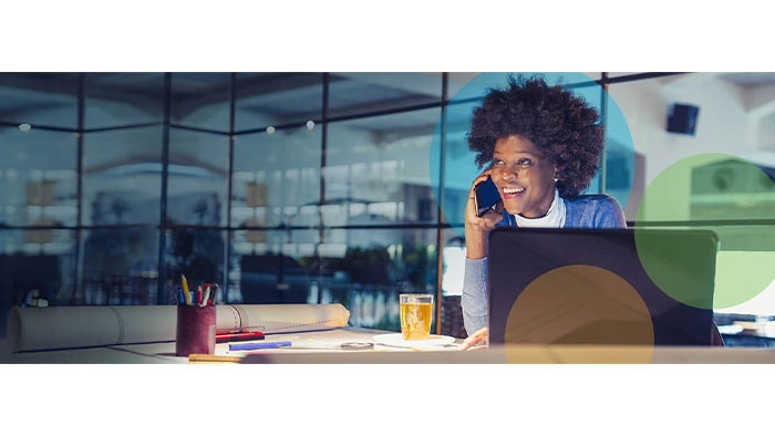 Cisco Wireless and Mobility Solutions