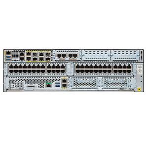 Cisco Smart License, Cisco PLR License